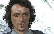 RIP Adolfo Lastretti