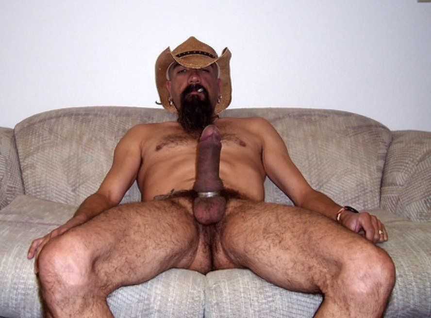image My horse hung hot wank 8