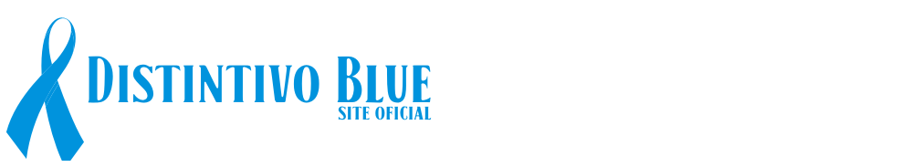 Distintivo Blue - site oficial