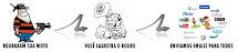 Cadastro Nacional de Moto Roubada