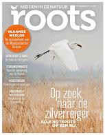Roots November 2017