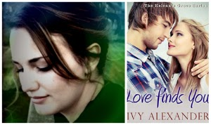 http://www.freeebooksdaily.com/2014/11/q-with-author-ivy-alexander-about-her.html