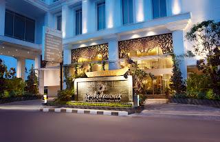promo hotel jambuluwuk yogyakarta