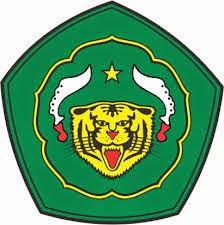 Logo Universitas Siliwangi (UNSIL), Tasikmalaya