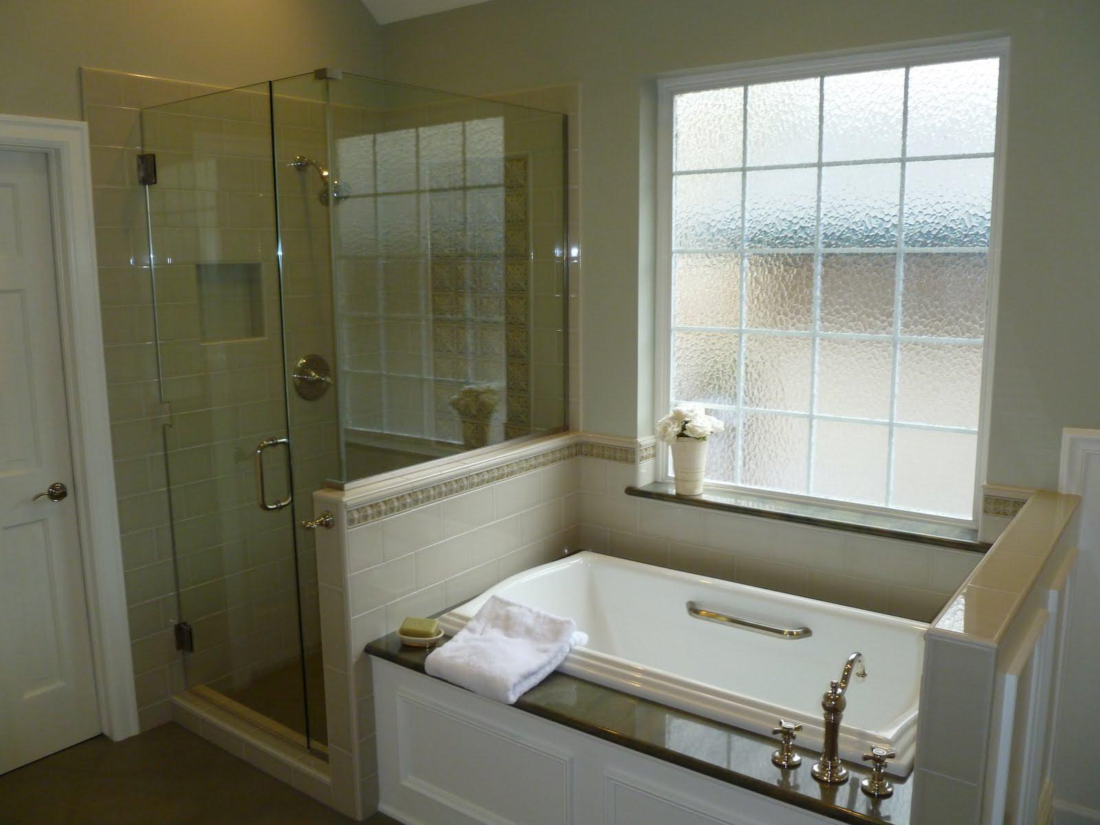 Kevin Schrier 39 S Blog Master Bath Remodel