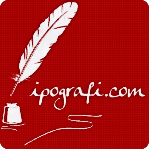 ipografi.com