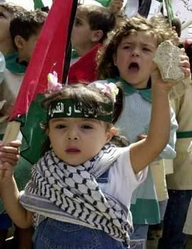 http://4.bp.blogspot.com/-VV4R8xLn_2A/TdCZ-Jtlq7I/AAAAAAAAAKM/5WQJWc5DeYU/s1600/anak-palestina.jpg