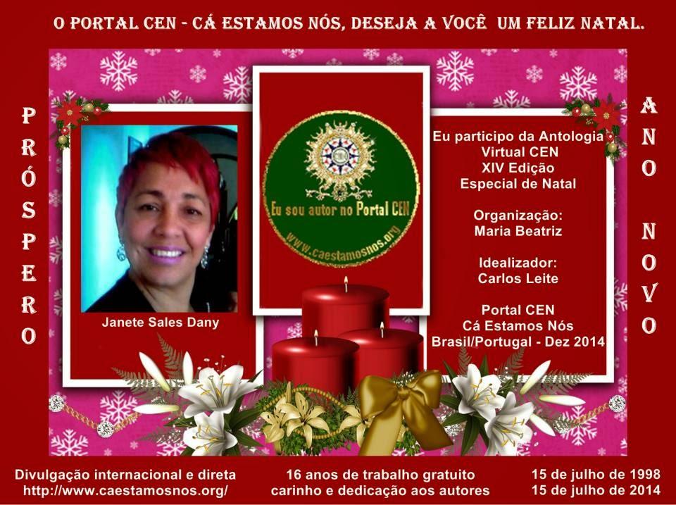 http://caestamosnos54.blogspot.com.br/2014/12/antologia-virtual-de-natal-2014-portal.html
