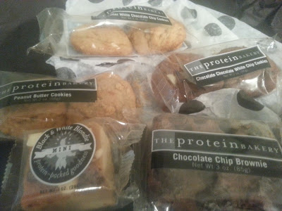 the-protein-bakery-sweets
