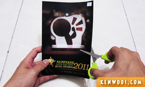 nuffnang blog awards 2011 booklet 2