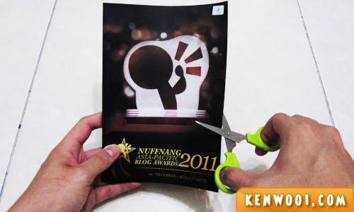 nuffnang blog awards 2011 booklet 2