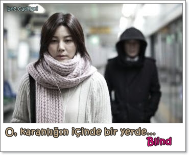 Blind_Beul-la-in-deu_Kore