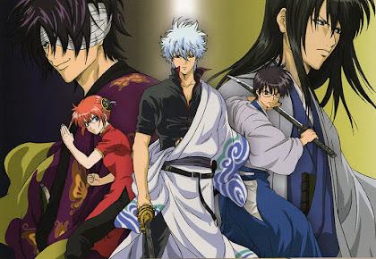 Gintama Episódio 307, Gintama Ep 307, Gintama 307, Assistir Gintama Episódio 307, Assistir Gintama Ep 307, Gintama Episode 307, Gintama Anime Episode 307, Gintama 2015 Ep 307, Gintama Download, Gintama Anime Online, Gintama Online, Todos os Episódios de Gintama, Gintama Todos os Episódios Online, Animes Onlines, Baixar, Download, Dublado, Grátis