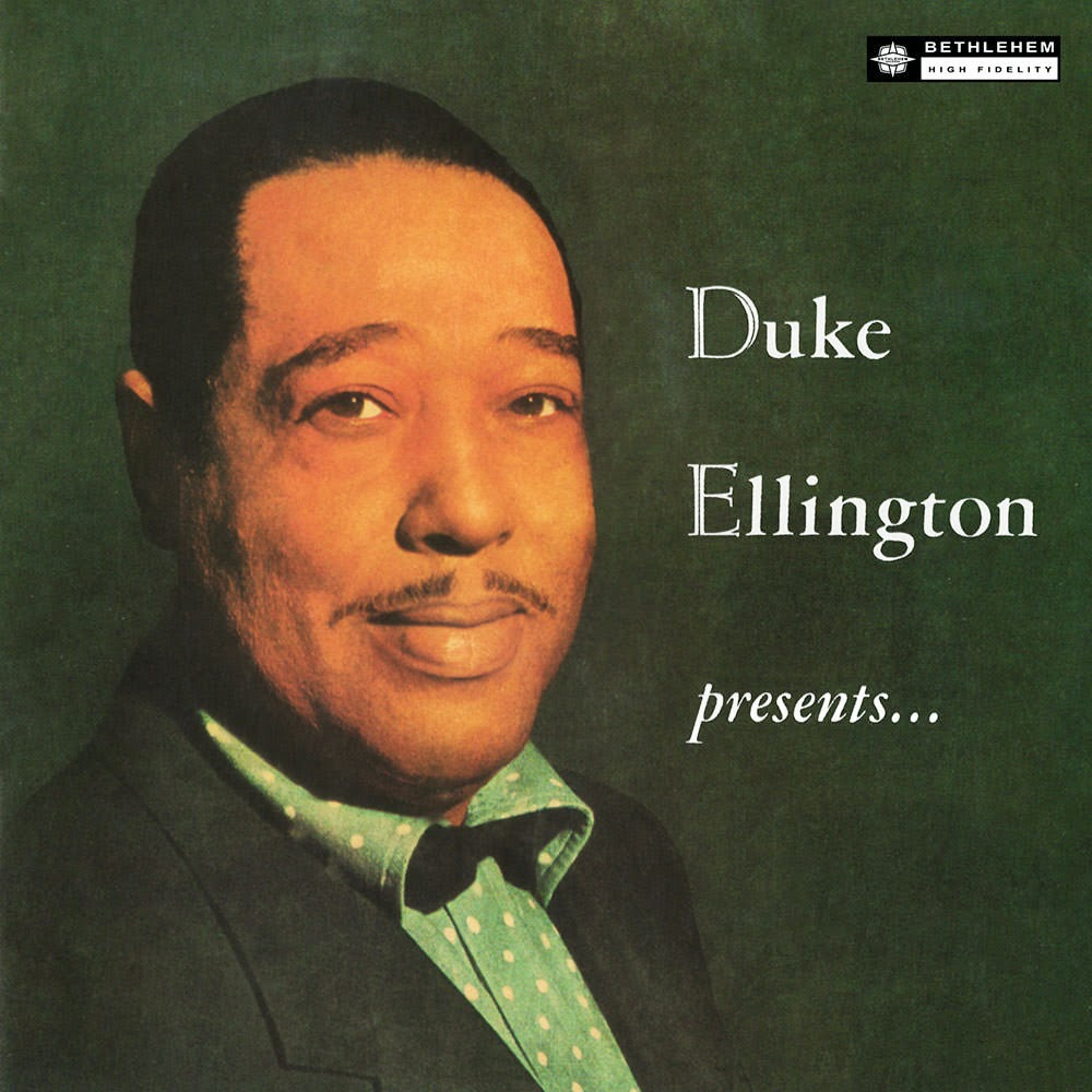 duke_ellington_presents_Bethlehem_LP.jpg