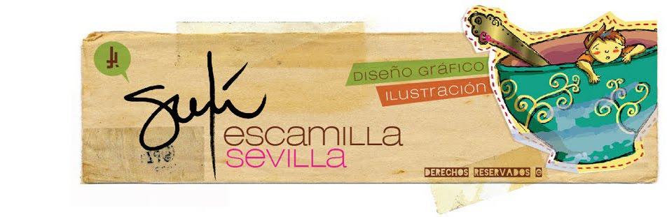 Sofía Escamilla Sevilla
