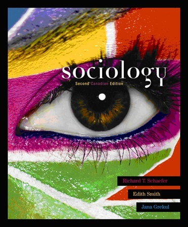 Sociology most challenging majors