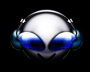 AQUA-MAGICFM