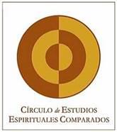 Círculo de Estudios Espirituales Comparados