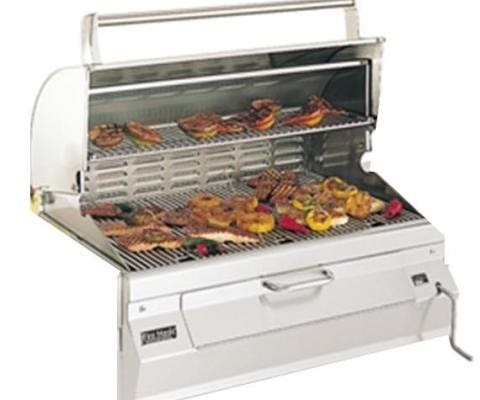 Natural Gas Grills Houston Texas What To Expect At The