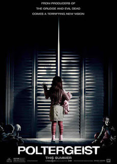 Poltergeist (2015) 720p & 1080p Bluray Full Move Free Download