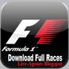 F1 DOWNLOADS LIVE AGONES