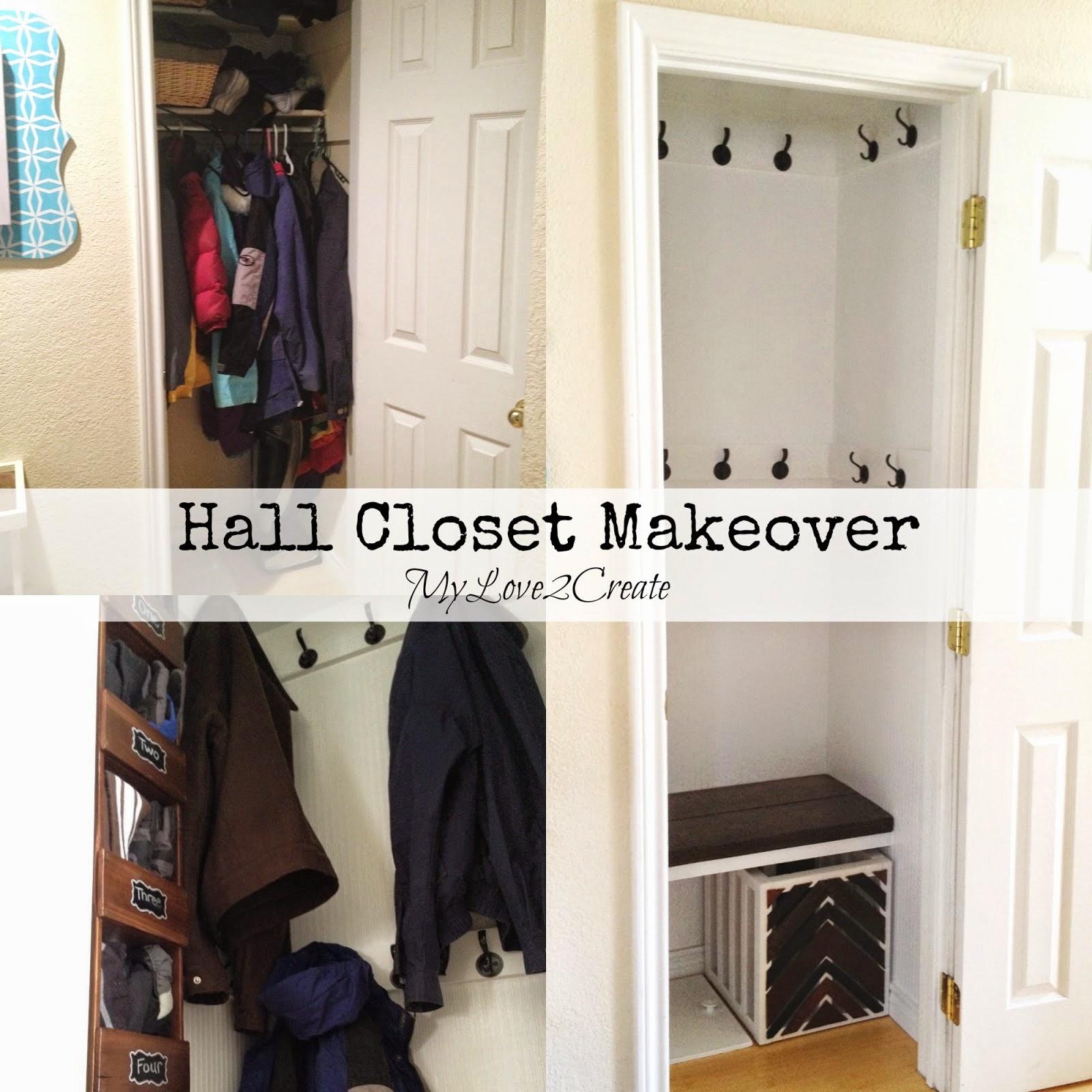 hall-closet-makeover