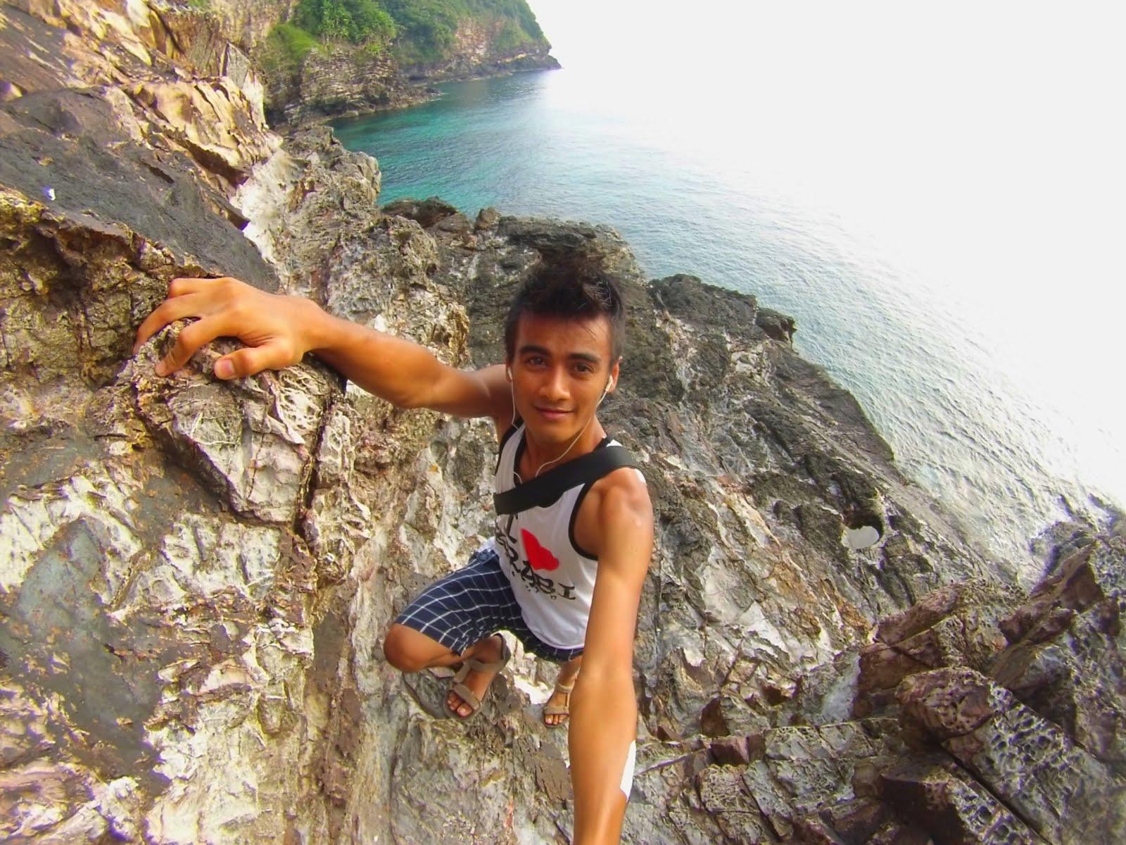 Crazy!! Sometime!!