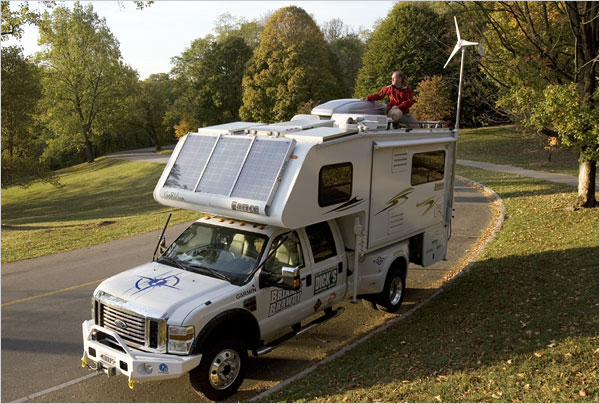 More Homemade Slide In Truck Camper Plans Am Try This Plan