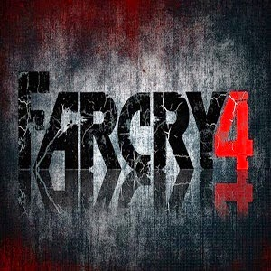 Far Cry 4 Arena Master Mod APK V1.0.7 Unlimited Money and Points