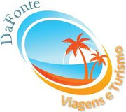DaFonte viagens e turismo