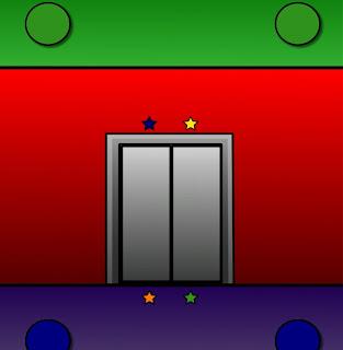 Solved 100 Floors 2013 Level 21 To 30 Walkthrough