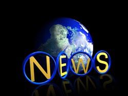 NEWS...!! DE NEW CONCEPT, UN BLOG PARALELO DONDE ENCONTRARAS LAS ULTIMAS NOTICIAS Y NOVEDADES..!!