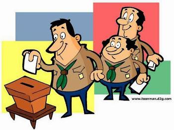 vote certo !
