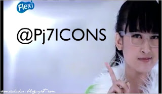 Foto PJ 7 Icons