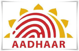 aadhaar Card,Aadhar Card,Download Aadhar Card, Aadhar Card Apply Online, Aadhaar Card Details, How to Apply Aadhaar Card,Aadhaar Card Online,Aadhaar Card Download Online, Aadhar Card Download Online