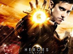 ¿Quienes son sus Heroes?