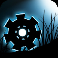 Download Timeless Journey v1.4 Cracked Paid Apk For Android