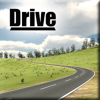 Drive 1.0 Apk Downloads