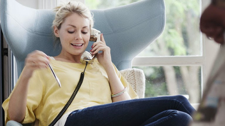 how to take off call forwarding telstra