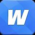 Download Whaff - Consiga créditos de graça para compras na Google Play