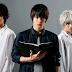 Death Note | Divulgada primeira foto oficial