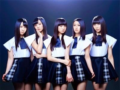 Tokyo Girls' Style