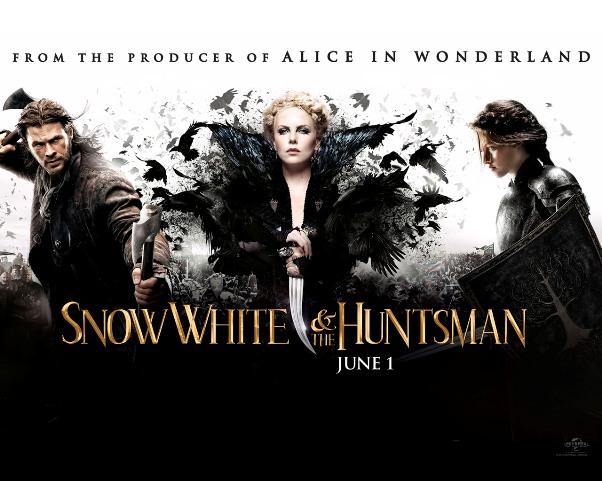 http://www.snowwhiteandthehuntsman.com/downloads/wallpaper.html?file=desktops/swath10_standard.jpg