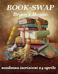 BOOK - SWAP