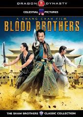 Hermanos de Sangre (1973)