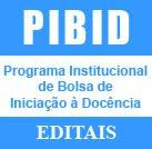 PIBID / UENP