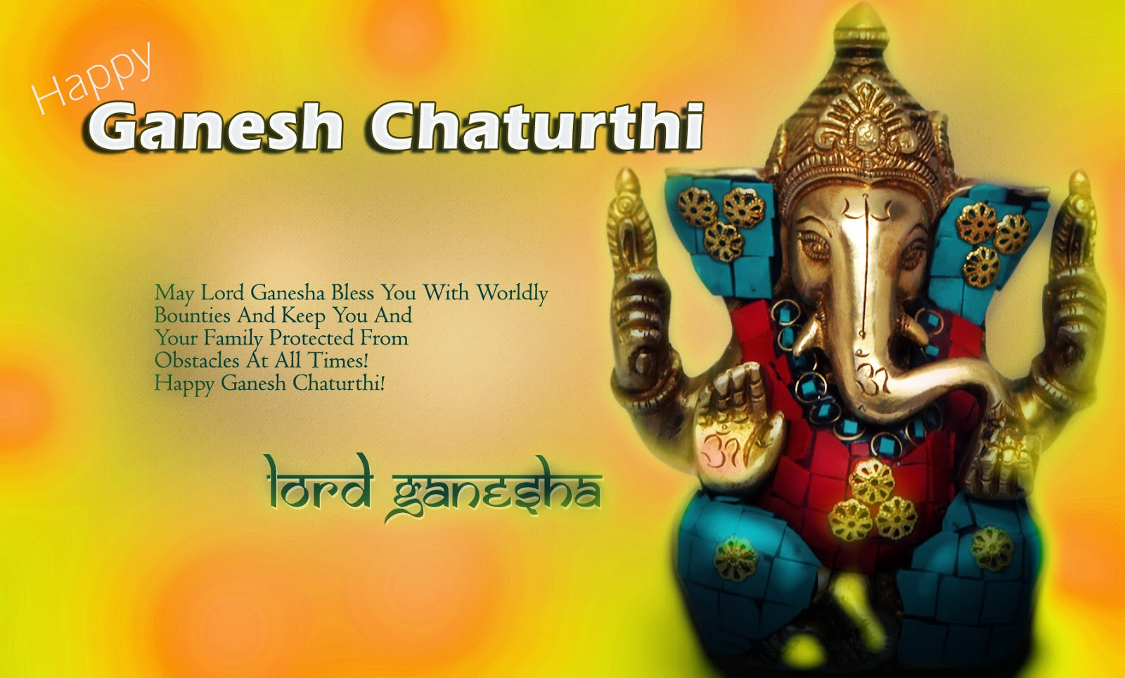 ganesh chaturthi card hd quality,creative ganesh ji wallpaper hd,creative ganpati pic,ganesh design hd for pc,ganesh wallpaper in hd,ganpati hd wallpapers 1080p,ganpati pic in hd,hd ganesh wallpapers for desktop Download Ganesh Chaturthi creative hd wallpapers is available under Ganesh Chaturthi desktop background Wallpapers category. HD high quality widescreen resolutions for desktop pc free download.