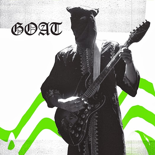 Launch062_Goat_Live%28small%29.jpg