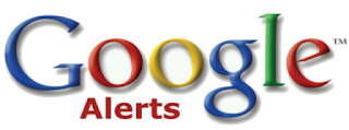 How To Get email updates of the latest relevant Google results - www.mytrickpages.com