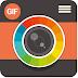 Gif Me! Camera Pro v1.52